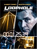 echange, troc Loophole [Import USA Zone 1]