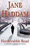 Hardscrabble Road: A Gregor Demarkian Novel (Gregor Demarkian Mysteries) (0312353731) by Haddam, Jane