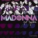 Madonna - Get Together [CD Maxi-Single]