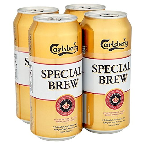 carlsberg-special-brew-premium-danish-lager-24x-500ml-cans