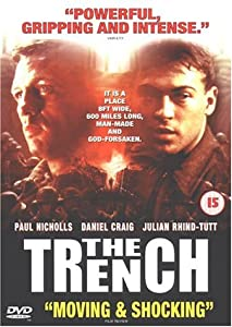 The Trench [UK Import]