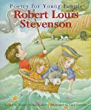 Poetry for Young People: Robert Louis Stevenson