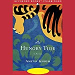 The Hungry Tide | Amitav Ghosh