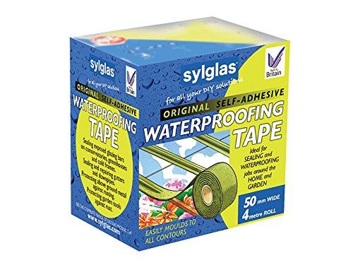 sylglas-wt100-waterproofing-tape-4m-x-50mmvariant-colors