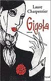 echange, troc Laure Charpentier - Gigola