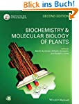 Biochemistry and Molecular Biology of...