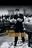 Movie - Mr. Smith Goes To Washington