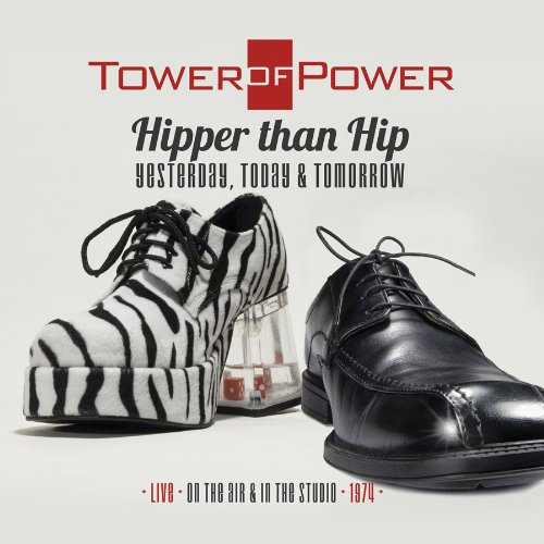 Hipper-Than-Hip-Yesterday-Today-Tomorrow-Tower-of-Power-CD