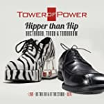 Hipper Than Hip: Live On The Air & In...