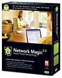Pure Networks Network Magic 2.0
