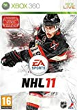 Cheapest NHL 11 on Xbox 360