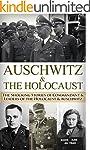Auschwitz & The Holocaust: The Shocki...