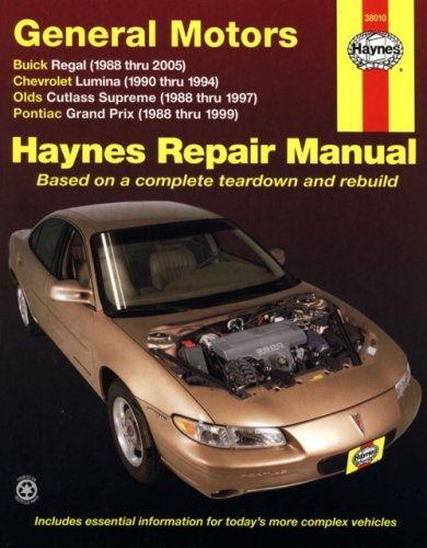 inside this manual you will find routine maintenance, tune-up procedures,  engine repair, cooling and heating, air conditioning, fuel and exhaust,