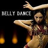 ベリーダンス (Belly Dance)
