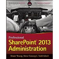 Development download 2013 sharepoint ebook