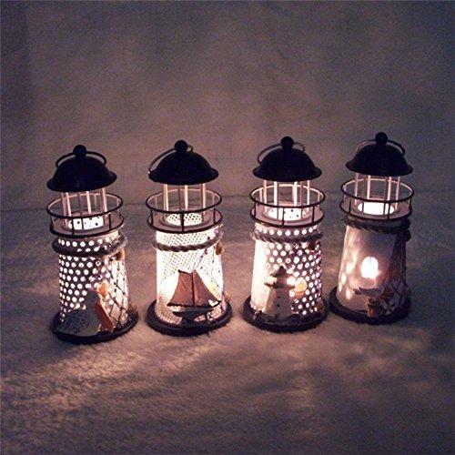 faro-del-arte-del-hierro-de-la-vela-candelabro-candelabro-de-estilo-mediterrneo-decoraci-n