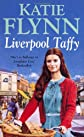 Liverpool Taffy