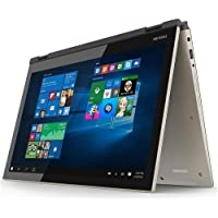 Dell Inspiron 15 7000 Series 2-in-1 15.6