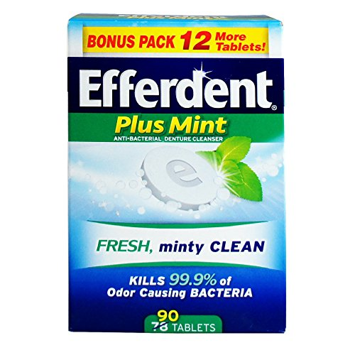 efferdent-plus-anti-bacterial-denture-cleanser-minty-fresh-78-count