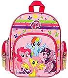 Hasbro - My little Pony - Backpack