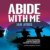 Abide with Me | Ian Ayris