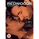 Redwoods [DVD]by FUSION - TLA RELEASING