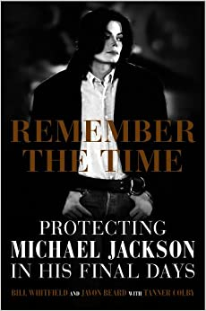 (Nuevo Libro) Remember the Time: Protecting MJ in His Final Days 51J7hs2XVzL._SY344_BO1,204,203,200_