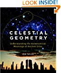 Celestial Geometry: Understanding the...