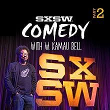SXSW Comedy 2015: Todd Glass Radio/TV Program by Todd Glass
