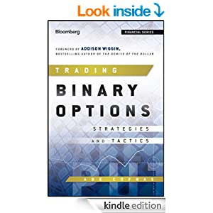 Option trading pricing and volatility strategies and techniques pdf