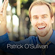 Growing Up Poor  by Patrick O'Sullivan Narrated by Patrick O'Sullivan