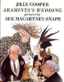 img - for Araminta's Wedding (A Mandarin paperback) book / textbook / text book