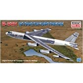 1/144 B-52 H スーパーフォートレス SAC