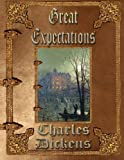 Image of Great Expectations: Unabridged Edition