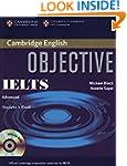 Objective IELTS Advanced Student's Bo...
