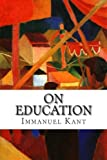 img - for On Education book / textbook / text book