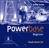 echange, troc C. Fareham - Powerbase Beginner Study Book CD