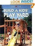 Build a Kids' Play Yard