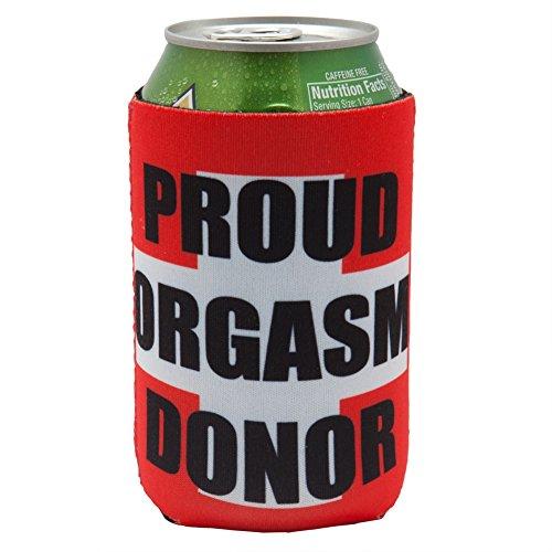 orgullosos-orgasmo-enfriador-de-latas-de-donantes