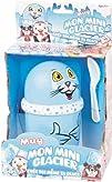 Jupiter Creations Mugz Ice Cream Maker