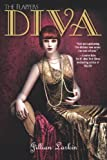 Diva (The Flappers)