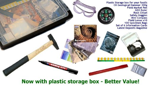 fossil-hunters-starter-pack