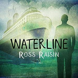 Waterline Audiobook