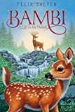 img - for Bambi: A Life in the Woods (Bambi's Classic Animal Tales) book / textbook / text book