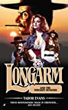 img - for Longarm #432: Longarm and the Whiskey Runners book / textbook / text book