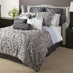 Candice Olson Decadence Bedding Collection