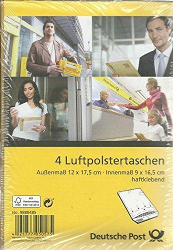 4-luftpolstertaschen-deutsche-post-braun-haftklebend