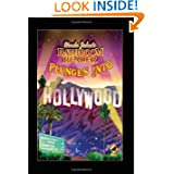 Uncle John's Bathroom Reader Plunges into Hollywood (Bathroom Readers)