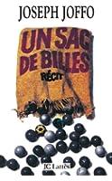 Un sac de billes (Romans contemporains) (French Edition)