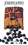 Un sac de billes (Romans contemporains)